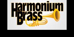 Harmonium Brass